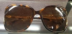 Foster Grant Shades New
